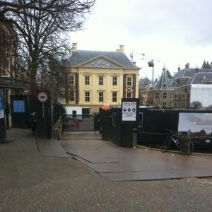 plog 20140117 Mauritshuis