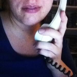 plog 20140123 telefoon